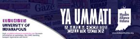 cropped-Ya-Ummati-Banner.jpg