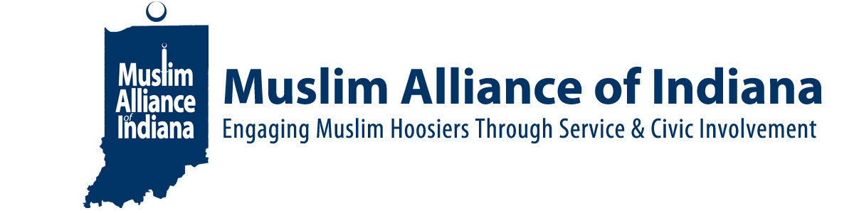 Muslim Alliance of Indiana
